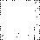 schermi-protettivi-covid19